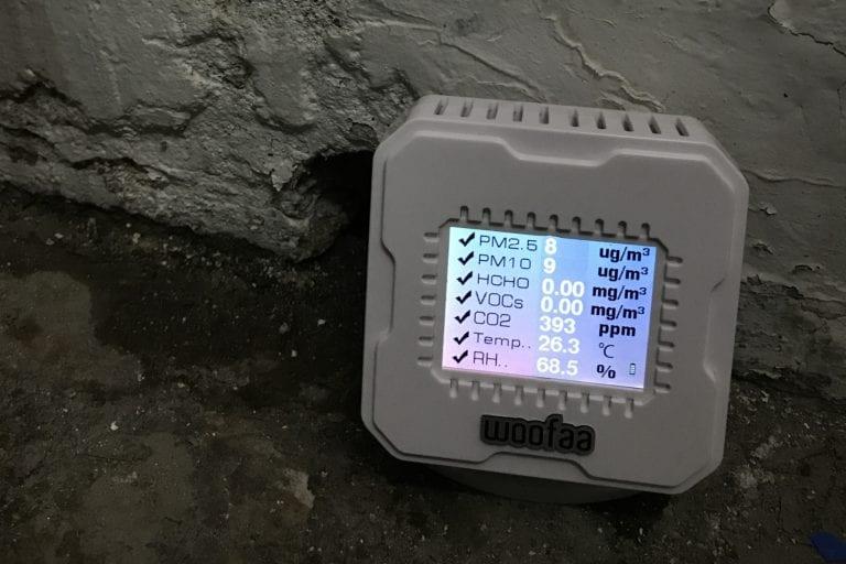 智能除濕技術,可以為你節省三成電費